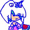 unicorn-satan's avatar