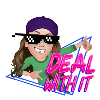 unicorn-skydancer08's avatar