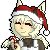 unicorn-tails's avatar