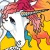 Unicorn-Wizard-Steph's avatar