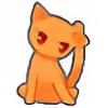 Unicorn12321's avatar