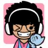 UNICORN97537's avatar