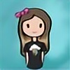 unicornangi's avatar