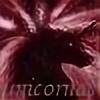 unicornas's avatar