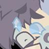 unicornbell's avatar