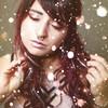 unicornbloodphoto's avatar