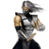 UnicornBoi123456's avatar