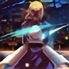 unicornbunny12's avatar