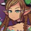 UnicornBurgers's avatar