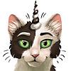 UnicornCat's avatar