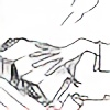 UnicornChest's avatar
