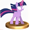 UnicornDab404's avatar