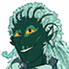 UnicornDerp's avatar