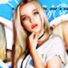 UnicornEditions2's avatar