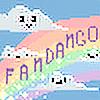Unicornfandango's avatar