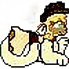 UnicornFartN's avatar