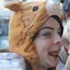 UnicornFuzz's avatar