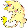 unicorngirl1's avatar
