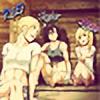 Unicorngirl2205's avatar