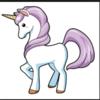 Unicorngirllover's avatar