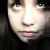 unicornheyy's avatar