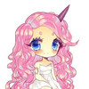 UnicorniaSama's avatar