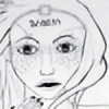 unicornication's avatar