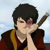 unicornioarcoiris99's avatar