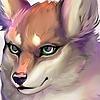 unicornkettle's avatar