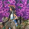 UNICORNKYLIE's avatar