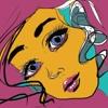 unicornlover2013's avatar
