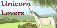 unicornLovers
