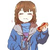 unicornloverxixi1's avatar