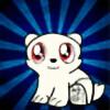 UnicornMAN9's avatar