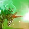 unicornMECHA's avatar