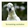 unicornmincer's avatar