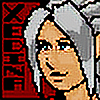 Unicornmon's avatar