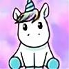 Unicornnnss's avatar