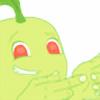 unicornosaurus's avatar