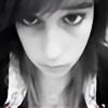UnicornPikachu83's avatar