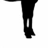unicornplz10's avatar