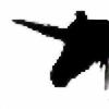 unicornplz16's avatar
