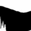 unicornplz17's avatar