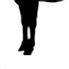 unicornplz19's avatar