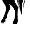 unicornplz20's avatar
