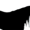 unicornplz7's avatar