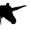 unicornplz8's avatar
