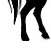 unicornplz9's avatar
