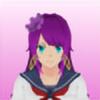 UnicornPumpking's avatar