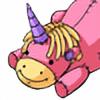 UnicornReality's avatar